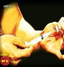 BP12 te cuenta toda la verdad de los anabólicos
