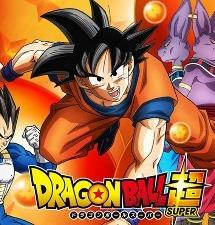 Dragon Ball Super: presentan cover del opening en quechua