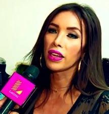 Angie Arizaga: la verdad del infierno que vivió 'la negrita'