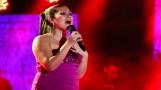Eva promete ir a conciertos de Maca Mini Prada cuando sea famosa