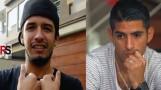 Futbolistas censuran a Diego Chávarri por romper códigos con 'Foquita'